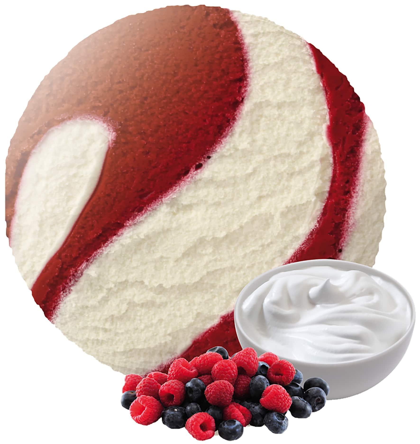 30250024-1_roomijs_yoghurt-bosvruchten