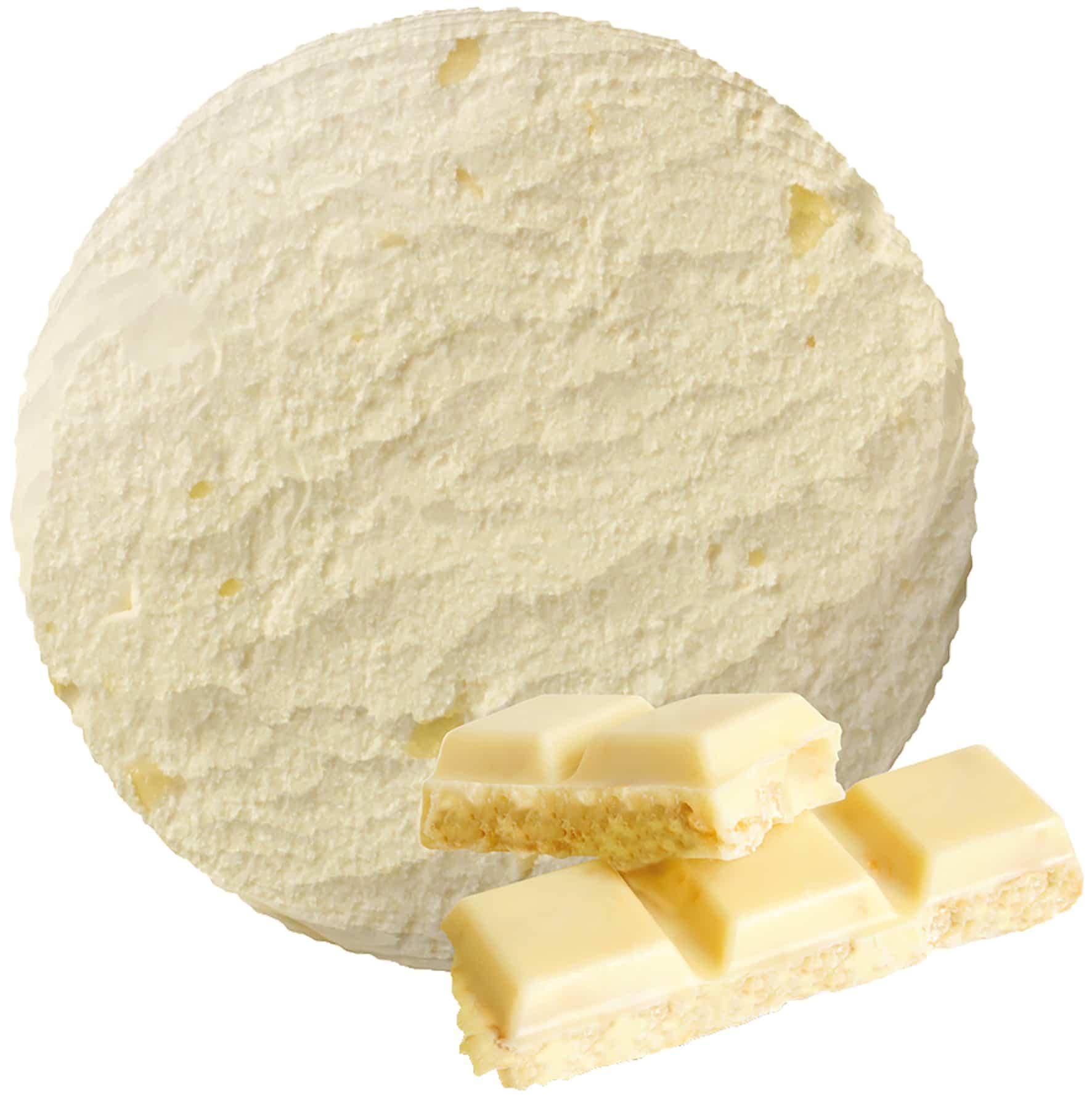 30250026-1_roomijs_witte-chocolade