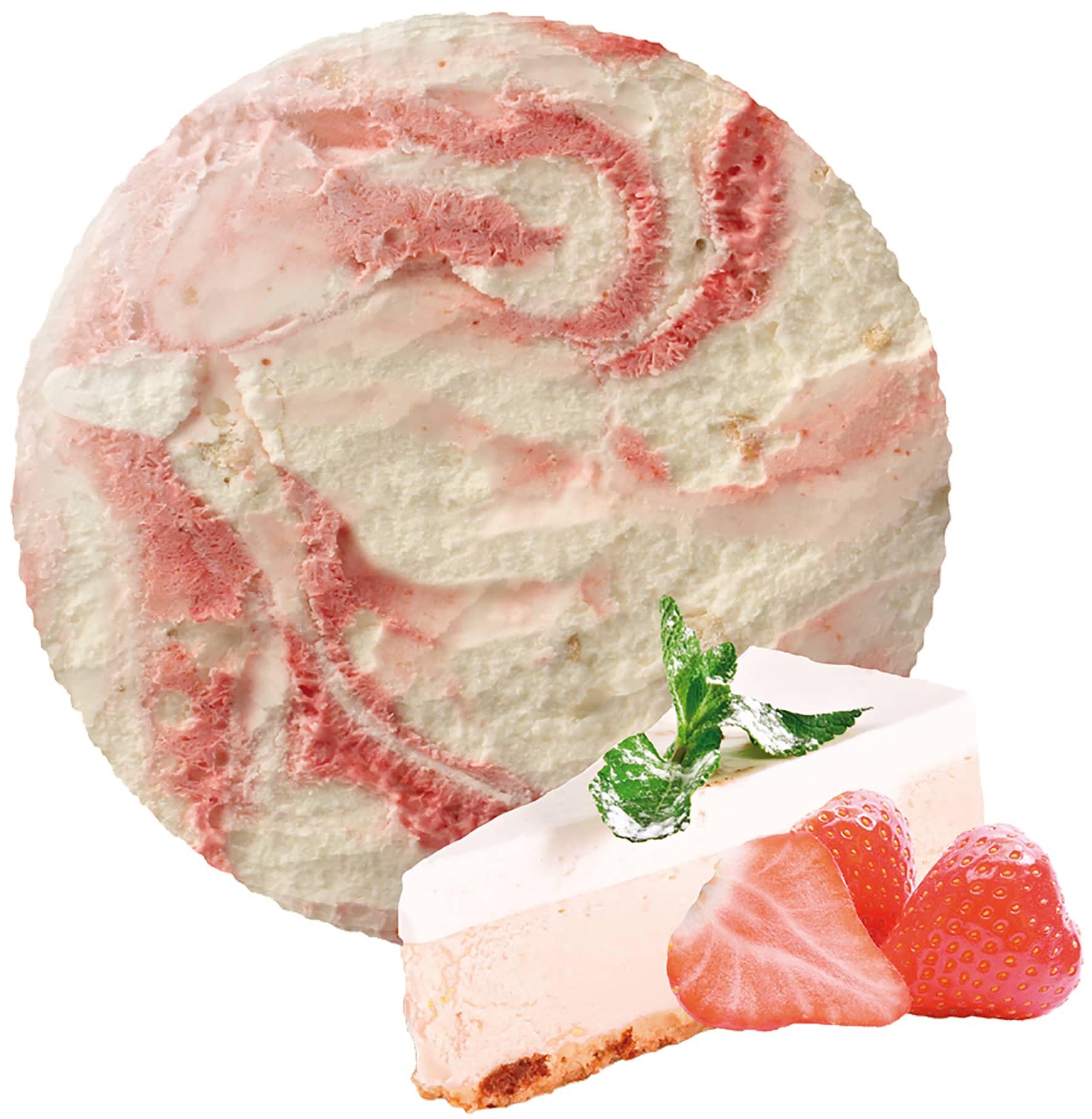 30250171-1_roomijs_strawberry-cheesecake