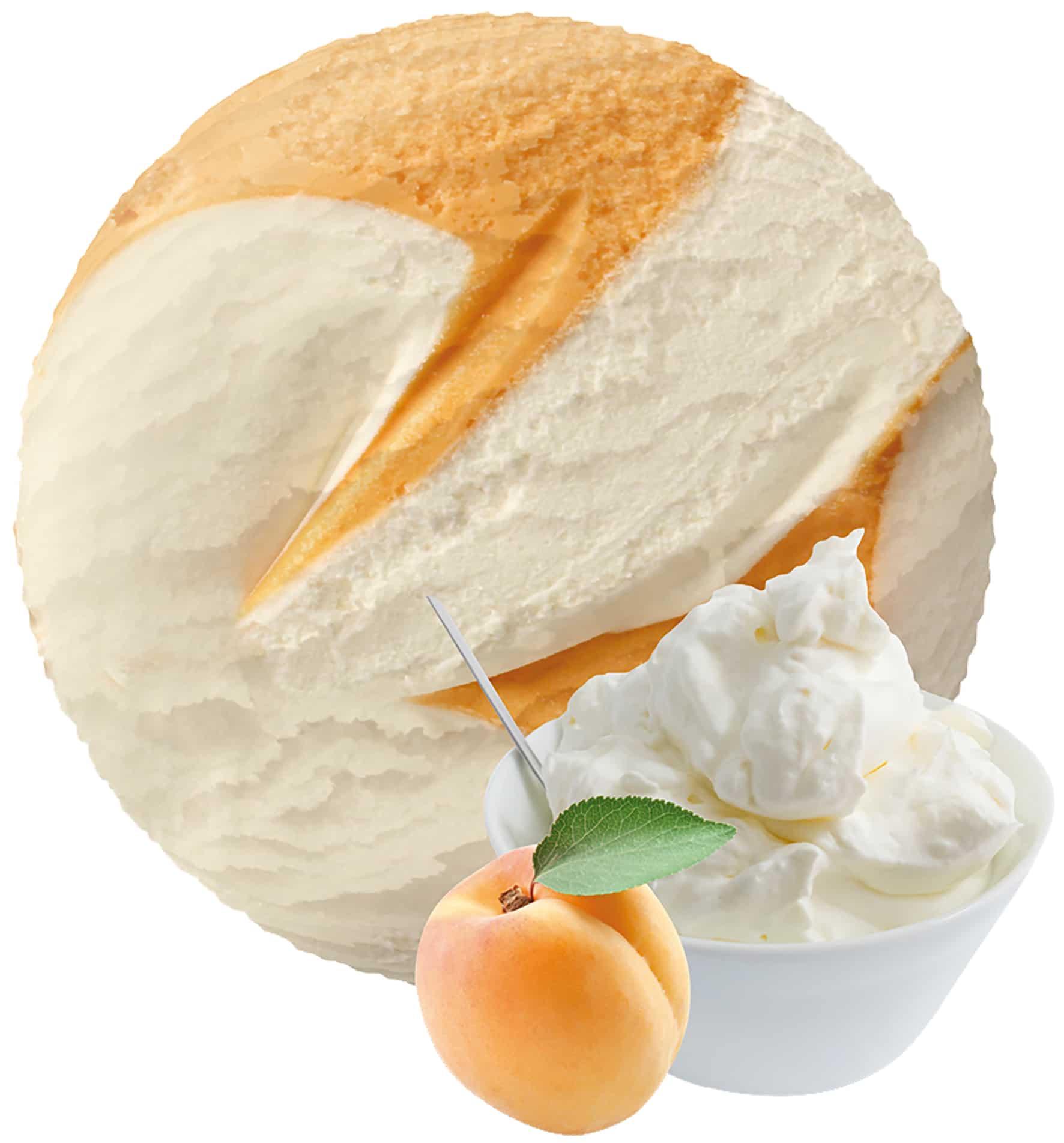 30250168-1_roomijs_mascaprone-abrikoos