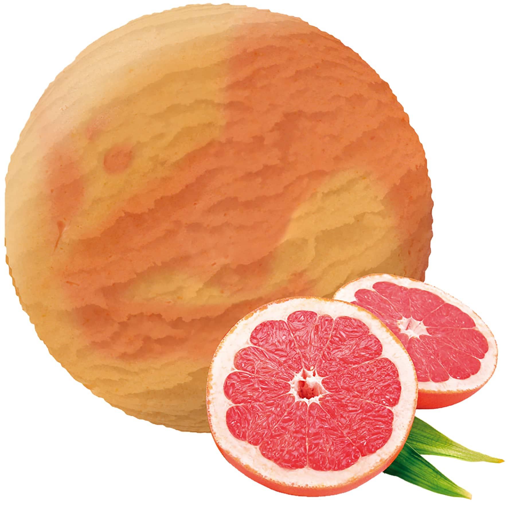 40250046-1_sorbetijs_bloedsinaasappel