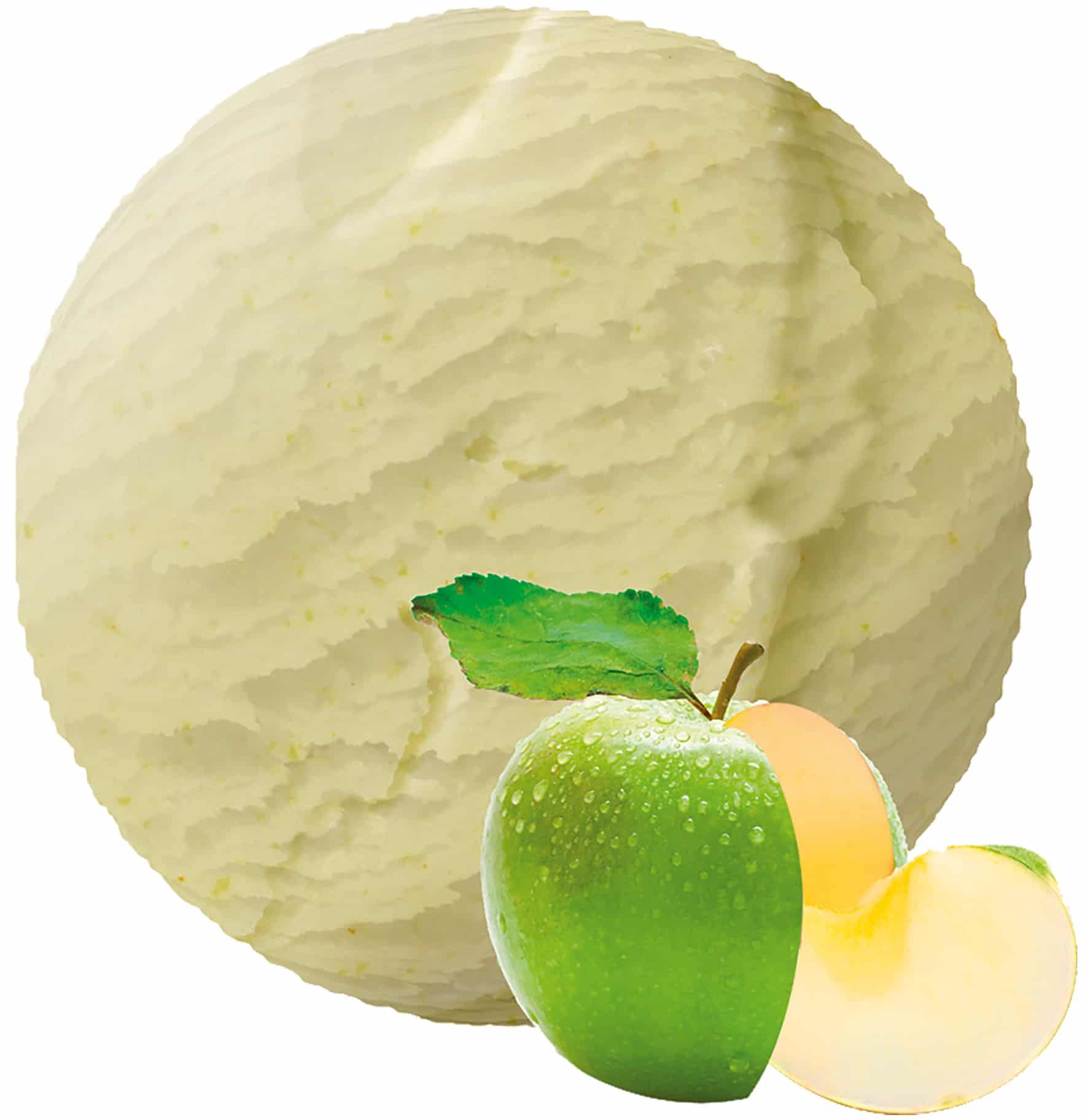 40250051-1_sorbetijs_groene-appel