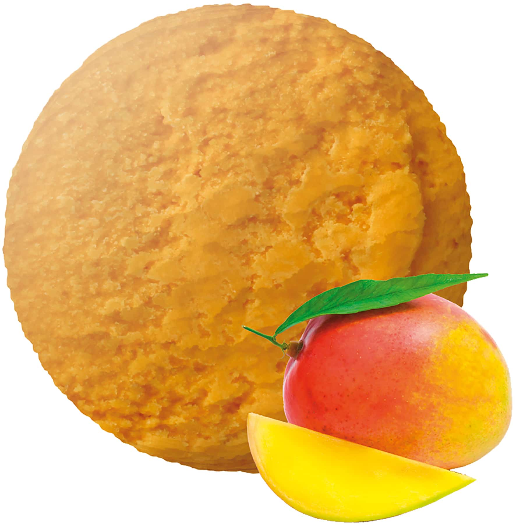 40250052-1_sorbetijs_mango