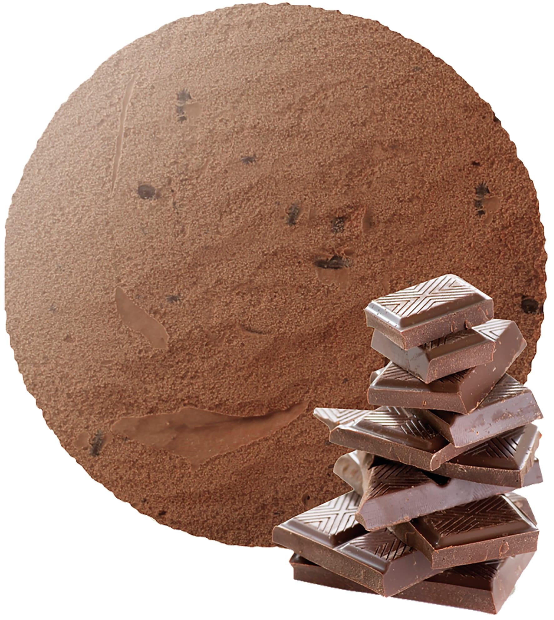 40250074-1_sorbetijs_pure-chocolade